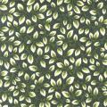 """Ткань для пэчворк (50x55см) 16268-7 из коллекции """"Country manor"""" """"Robert Kaufman""""(США)"""
