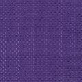 """Ткань для пэчворк (50x55см) 16269-22 из коллекции """"Country manor"""" """"Robert Kaufman""""(США)"""