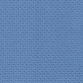"""Ткань для пэчворк (50x55см) 16269-4 из коллекции """"Country manor"""" """"Robert Kaufman""""(США)"""