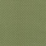 """Ткань для пэчворк (50x55см) 16269-49 из коллекции """"Country manor"""" """"Robert Kaufman""""(США)"""
