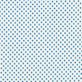 """Ткань для пэчворк (50x55см) 16269-63 из коллекции """"Country manor"""" """"Robert Kaufman""""(США)"""