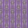 """Ткань для пэчворк (50x55см) 16270-22 из коллекции """"Country manor"""" """"Robert Kaufman""""(США)"""