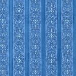 """Ткань для пэчворк (50x55см) 16270-4 из коллекции """"Country manor"""" """"Robert Kaufman""""(США)"""