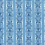 """Ткань для пэчворк (50x55см) 16270-63 из коллекции """"Country manor"""" """"Robert Kaufman""""(США)"""