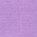 """Ткань для пэчворк (50x55см) 16271-22 из коллекции """"Country manor"""" """"Robert Kaufman""""(США)"""