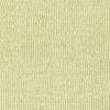 """Ткань для пэчворк (50x55см) 16271-34 из коллекции """"Country manor"""" """"Robert Kaufman""""(США)"""