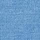 """Ткань для пэчворк (50x55см) 16271-4 из коллекции """"Country manor"""" """"Robert Kaufman""""(США)"""