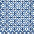 """Ткань для пэчворк (50x55см) 16272-63 из коллекции """"Country manor"""" """"Robert Kaufman""""(США)"""