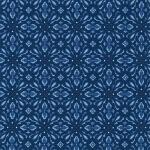 """Ткань для пэчворк (50x55см) 16272-9 из коллекции """"Country manor"""" """"Robert Kaufman""""(США)"""