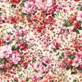 """Ткань для пэчворк (50x55см) 16900-238 из коллекции """"Coventry"""" """"Robert Kaufman""""(США)"""