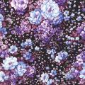 """Ткань для пэчворк (50x55см) 16900-61 из коллекции """"Coventry"""" """"Robert Kaufman""""(США)"""