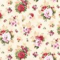 """Ткань для пэчворк (50x55см) 16901-238 из коллекции """"Coventry"""" """"Robert Kaufman""""(США)"""