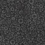 """Ткань для пэчворк (50x55см) 16902-2 из коллекции """"Coventry"""" """"Robert Kaufman""""(США)"""