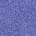 """Ткань для пэчворк (50x55см) 16902-61 из коллекции """"Coventry"""" """"Robert Kaufman""""(США)"""