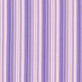 """Ткань для пэчворк (50x55см) 16903-192 из коллекции """"Coventry"""" """"Robert Kaufman""""(США)"""