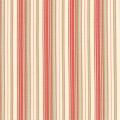"""Ткань для пэчворк (50x55см) 16903-238 из коллекции """"Coventry"""" """"Robert Kaufman""""(США)"""