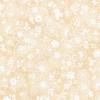 """Ткань для пэчворк (50x55см) 16904-15 из коллекции """"Coventry"""" """"Robert Kaufman""""(США)"""