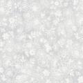 """Ткань для пэчворк (50x55см) 16904-304 из коллекции """"Coventry"""" """"Robert Kaufman""""(США)"""