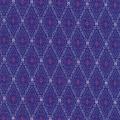 """Ткань для пэчворк (50x55см) 16905-192 из коллекции """"Coventry"""" """"Robert Kaufman""""(США)"""