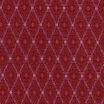 """Ткань для пэчворк (50x55см) 16905-238 из коллекции """"Coventry"""" """"Robert Kaufman""""(США)"""