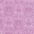 """Ткань для пэчворк (50x55см) 16906-192 из коллекции """"Coventry"""" """"Robert Kaufman""""(США)"""