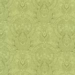 """Ткань для пэчворк (50x55см) 16906-34 из коллекции """"Coventry"""" """"Robert Kaufman""""(США)"""