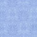 """Ткань для пэчворк (50x55см) 16906-61 из коллекции """"Coventry"""" """"Robert Kaufman""""(США)"""