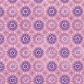 """Ткань для пэчворк (50x55см) 16907-192 из коллекции """"Coventry"""" """"Robert Kaufman""""(США)"""