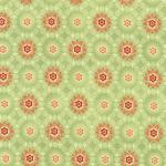 """Ткань для пэчворк (50x55см) 16907-238 из коллекции """"Coventry"""" """"Robert Kaufman""""(США)"""
