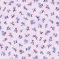 """Ткань для пэчворк (50x55см) 16908-192 из коллекции """"Coventry"""" """"Robert Kaufman""""(США)"""