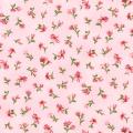 """Ткань для пэчворк (50x55см) 16908-238 из коллекции """"Coventry"""" """"Robert Kaufman""""(США)"""