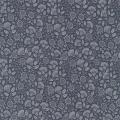 "Ткань для пэчворк (50x55см) 17638-184 из коллекции ""Delphine"" ""Robert Kaufman""(США)"