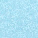 "Ткань для пэчворк (50x55см) 17916-4 из коллекции ""Eaton place"" ""Robert Kaufman""(США)"