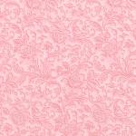 "Ткань для пэчворк (50x55см) 17916-97 из коллекции ""Eaton place"" ""Robert Kaufman""(США)"