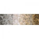 """Ткань для пэчворк (60x110см) 17061-12 из коллекции """"Effervescence"""" """"Robert Kaufman""""(США)"""