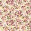 """Ткань для пэчворк (50x55см) 6721-104 из коллекции """"Emma 2"""" """"Robert Kaufman""""(США)"""