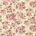 """Ткань для пэчворк (50x55см) 6721-107 из коллекции """"Emma 2"""" """"Robert Kaufman""""(США)"""
