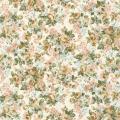 """Ткань для пэчворк (50x55см) 6721-136 из коллекции """"Emma 2"""" """"Robert Kaufman""""(США)"""