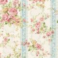 """Ткань для пэчворк (60x110см) 6723-68 из коллекции """"Emma 2"""" """"Robert Kaufman""""(США)"""