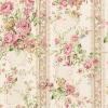 """Ткань для пэчворк (60x110см) 6723-97 из коллекции """"Emma 2"""" """"Robert Kaufman""""(США)"""