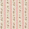 """Ткань для пэчворк (50x55см) 6724-143 из коллекции """"Emma 2"""" """"Robert Kaufman""""(США)"""