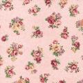 """Ткань для пэчворк (50x55см) 6725-96 из коллекции """"Emma 2"""" """"Robert Kaufman""""(США)"""