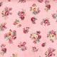 """Ткань для пэчворк (50x55см) 6725-97 из коллекции """"Emma 2"""" """"Robert Kaufman""""(США)"""