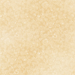 """Ткань для пэчворк (50x55см) 6726-154 из коллекции """"Emma 2"""" """"Robert Kaufman""""(США)"""