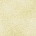 """Ткань для пэчворк (50x55см) 6726-34 из коллекции """"Emma 2"""" """"Robert Kaufman""""(США)"""