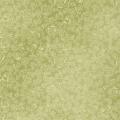 """Ткань для пэчворк (50x55см) 6726-43 из коллекции """"Emma 2"""" """"Robert Kaufman""""(США)"""