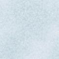 """Ткань для пэчворк (50x55см) 6726-68 из коллекции """"Emma 2"""" """"Robert Kaufman""""(США)"""