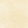 """Ткань для пэчворк (50x55см) 6726-84 из коллекции """"Emma 2"""" """"Robert Kaufman""""(США)"""