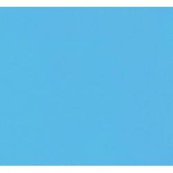 """Ткань фланель Blue из коллекции """"Flannel Solid"""" """"Robert Kaufman""""(США)"""