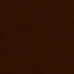 "Ткань фланель (50x55см) Brown из коллекции ""Flannel Solid"" ""Robert Kaufman""(США)"
